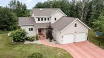 Homes for Sale in Gladwin, Michigan $275,000