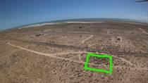 Homes for Sale in Puerto Penasco/Rocky Point, Sonora $20,000