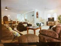 Homes for Sale in Playacar Phase 1, Quintana Roo $639,000