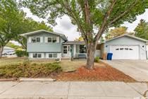 Homes for Sale in Regina, Saskatchewan $304,900