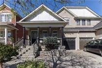 Homes for Rent/Lease in Vaughan, Ontario $2,500 monthly