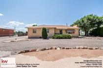 Homes for Sale in St. Charles Mesa, Pueblo, Colorado $255,900