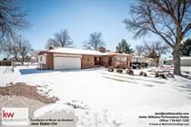 Homes for Sale in Pueblo West Golf Course, Pueblo West, Colorado $289,900