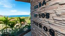 Homes for Sale in Playa Hermosa, Guanacaste $1,288,000