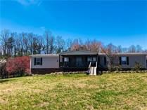 Homes for Sale in North Carolina, Nebo, North Carolina $224,900