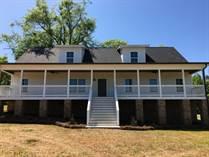 Homes Sold in Powder Springs, Georgia $374,900