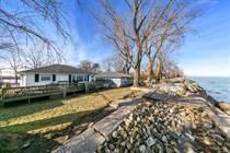 Homes for Sale in Marentette Beach, Leamington, Ontario $259,900