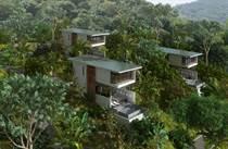 Commercial Real Estate for Sale in Tulemar , Manuel Antonio, Puntarenas $3,695,000