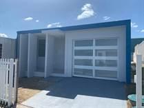 Homes for Sale in Vistas de Camuy, Camuy, Puerto Rico $89,900