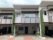 Homes for Sale in Central, Santa Ana, San José $185,000