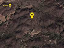 Lots and Land for Sale in El Chilillo, Sinaloa $14,200,000