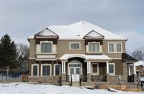 Homes for Rent/Lease in Ancaster, Hamilton, Ontario $2,850 one year