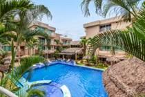 Homes for Sale in Nuevo Vallarta, Nayarit $205,000