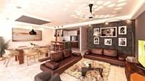 Homes for Sale in El Cielo, Playa del Carmen, Quintana Roo $267,000