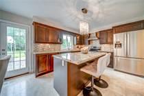 Homes for Sale in West Oakville, Oakville, Ontario $1,198,888