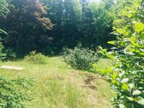Lots and Land for Sale in Rocky Point , Prince Edward Island $29,700