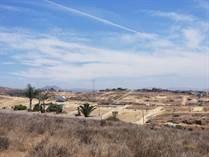 Homes for Sale in Primo Tapia, Baja California $50,000