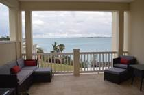 Condos for Rent/Lease in Sandys Parish, Sandy's $4,250 monthly