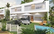Homes for Sale in Bavaro, La Altagracia $135,700