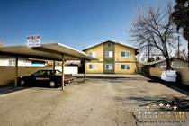 Multifamily Dwellings for Rent/Lease in Central Bakersfield, Bakersfield, California $825 monthly