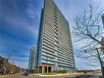 Homes for Sale in Queensway/Windermere , Toronto, Ontario $589,000