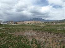 Commercial Real Estate for Sale in Taos, New Mexico $1,164,000