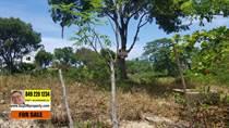Lots and Land for Sale in La Mulata, Sosua, Puerto Plata $172,120