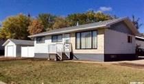 Homes for Sale in Saskatchewan, Assiniboia, Saskatchewan $139,000