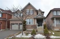 Homes for Sale in Sandalwood/Brisdale, BRAMPTON, Ontario $1,019,900