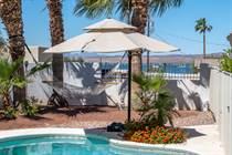 Homes for Sale in Lake Havasu City Central, Lake Havasu City, Arizona $665,000