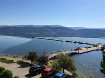 Condos for Sale in Fintry, West Kelowna, British Columbia $141,000