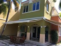 Homes for Sale in Aquabella, Palmas del Mar, Puerto Rico $365,000
