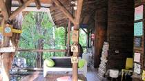 Homes for Sale in Brasilito, Guanacaste $545,000