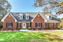 Homes for Sale in  McDonough, McDonough, Georgia $520,000