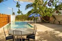 Homes for Sale in Chicxulub Puerto, Yucatan $299,000