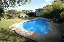 Homes Sold in Longmoor, Burlington, Ontario $1,250,000