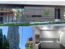 Condos for Rent/Lease in Toronto, Ontario $2,000 monthly