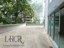 Condos for Sale in Escazu (canton), San José $990,000