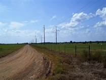 Farms and Acreages for Sale in Ashdown, Arkansas $675,000