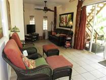 Homes for Sale in Paamul, Quintana Roo $175,000