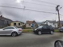 Homes for Sale in Penticton North, Penticton, British Columbia $625,000