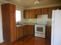 Homes for Rent/Lease in Lahainaluna, Lahaina, Hawaii $2,800 monthly