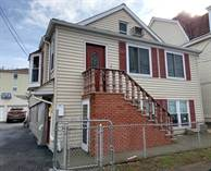 Homes for Rent/Lease in Palmer Road, Yonkers, New York $2,350 monthly