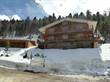 Homes for Sale in New Mexico, Taos Ski Valley, New Mexico $195,000