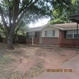 Homes for Rent/Lease in Abilene, Texas $895 monthly