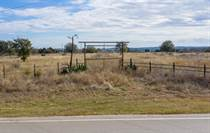 Lots and Land Sold in Eden Ranch, New Braunfels, Texas $650,000