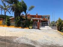 Homes for Sale in Terrazas del Pacifico, Playas de Rosarito, Baja California $300,500