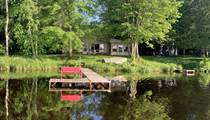 Homes Sold in Rosholt, Wisconsin $189,900