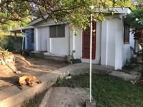 Homes for Sale in Barra Honda , Nicoya, Guanacaste $88,900