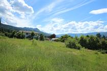 Lots and Land for Sale in S.E. Salmon Arm, Salmon Arm, British Columbia $699,000